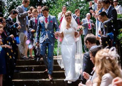 Traumhafte Hochzeitslocation für extravagante Feiern