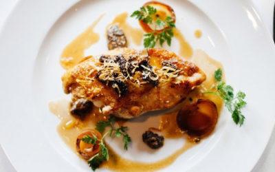 Hochgenuss pur – unsere Kulinarik-Partner erfüllen Ihnen jeden Wunsch